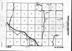 Map Image 006, Barber County 2003